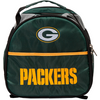 KR Strikeforce NFL Green Bay Packers - Add On Bowling Bag