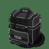 Storm Flip Tote 1 Ball Bag - Black