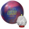 Storm Phaze II Bowling Ball and core