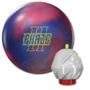 Storm Phaze II Bowling Ball and core