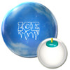 Storm Ice Storm Bowling Ball and Core