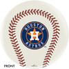 OTBB Houston Astros Bowling Ball