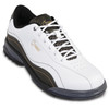 Hammer Force Mens Bowling Shoes White/Carbon Right Handed top