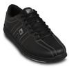 KR Strikeforce Mens O.P.P. Bowling Shoes top