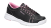 Dexter Raquel V Womens Bowling Shoes Black/Pink