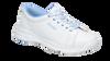 Dexter Raquel V Womens Bowling Shoes White/Light Blue