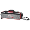 Roto Grip 3 Ball All-Star Edition Travel Tote
