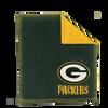 Strikeforce NFL Shammy Green Bay Packers