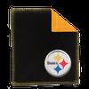 KR Strikeforce NFL Shammy Pittsburgh Steelers