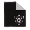 KR Strikeforce NFL Shammy Las Vegas Raiders