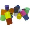 Vise Urethane Duo Color Slug - colors