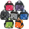 Brunswick Blitz Bag Colors