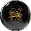 Storm Hy-Road X Bowling Ball