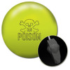 DV8 Poison Bowling Ball and core