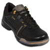 Hammer Boss Mens Bowling Shoes top