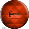 Hammer Triad Bowling Ball