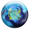 Roto Grip Idol Pearl Bowling Ball