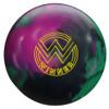 Roto Grip Winner Solid Bowling Ball