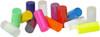 Vise Inserts Urethane Thumb Slug - Colors