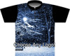 BBR Christmas Storm Sublimated Jersey