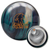 Radical Squatch Bowling Ball and Core