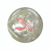 900 Global White Hot Badger Bowling Ball