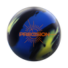 Track Precision Solid Bowling Ball