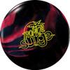 Storm Tropical Surge Bowling Ball Black/Cherry