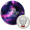 Storm Tropical Surge Bowling Ball Pink/Purple  and core