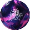 Storm Tropical Surge Bowling Ball Pink/Purple
