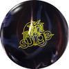 Storm Tropical Surge Bowling Ball Carbon/Chrome