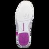 Brunswick Mystic Womens Bowling Shoes Bottom