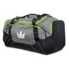Brunswick Touring Duffle Bag
