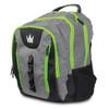 Brunswick Touring Backpack