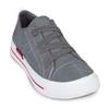 KR Strikeforce Cali Womens Bowling Shoes Grey top