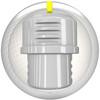 Storm Pro-Motion Bowling Ball Core