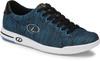 Dexter Mens Pacific Bowling Shoes
