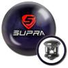Motiv Supra Bowling Ball and Core
