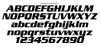 Brunswick Bowling Jersey by Logo Infusion - 0525BR