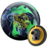 Roto Grip UFO Bowling Ball and Core