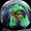 Roto Grip UFO Bowling Ball