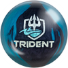 Motiv Trident Nemesis Bowling Ball