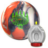 Storm Omega Crux Bowling Ball and Core