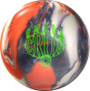 Storm Omega Crux Bowling Ball