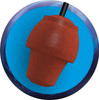 Columbia 300 Outlook Bowling Ball Core