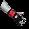 Storm Power Glove Plus Wrist Support