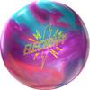Storm Electrify Pearl Bowling Ball