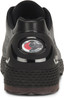 Dexter THE C9 Lazer Boa Bowling Shoes back