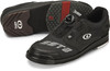 Dexter Mens THE 8 Power-Frame Boa Bowling Shoes