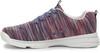 Dexter Abby Women's Bowling Shoes Pink/Blue/Multi